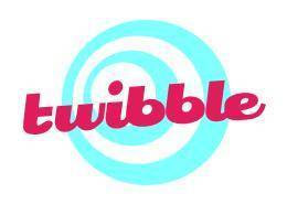 twibble mobile