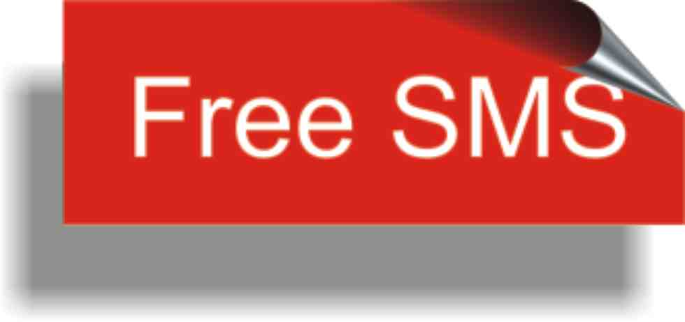 Top 15 Sites To Send Free SMS (Text Message) • TechVorm