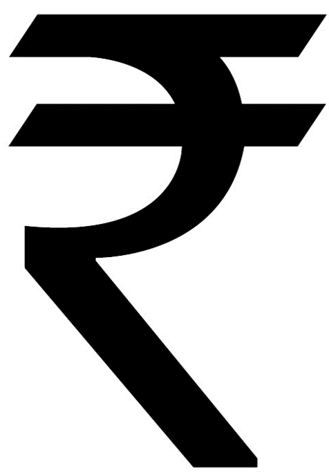 Use New Rupee Symbol Font With Microsoft Word Techvorm