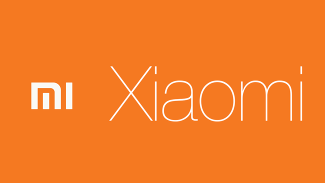Xiaomi Mi Max 2 price, specifications, features, comparison