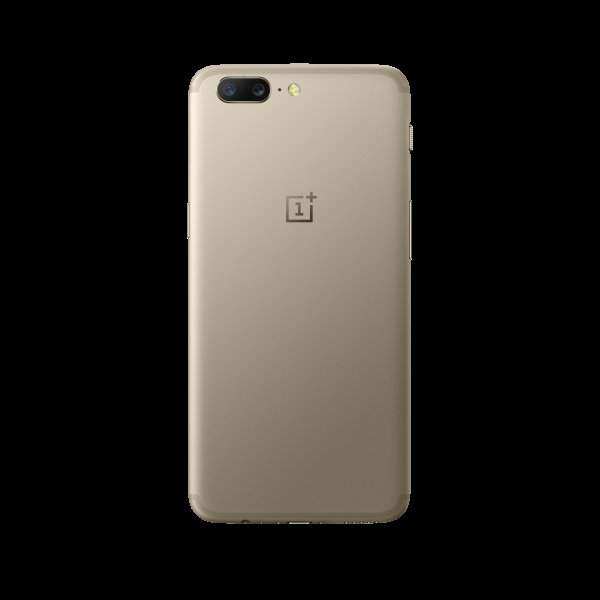 Image result for OnePlus 5 Soft Gold Variant unveiled in India at Rs 32,999