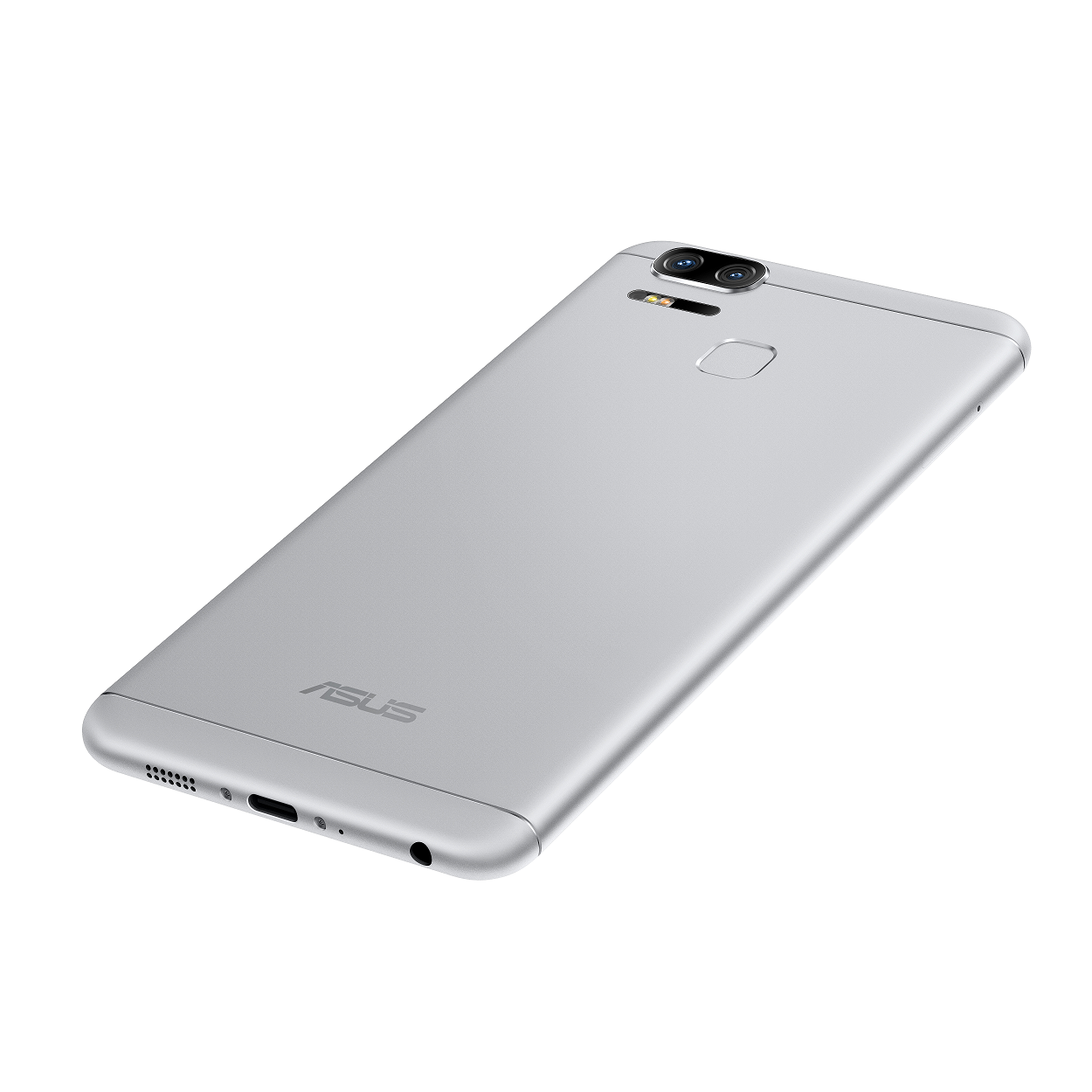 Image result for Asus Zenfone Zoom S with 5000 mAh battery unveiled at Rs. 26999