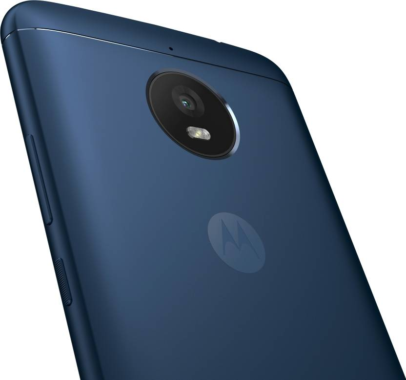 Moto X4 Android One edition announced in the US