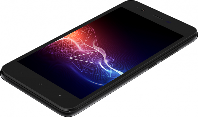 Panasonic P91 with special thermal coating launched; Price, specs