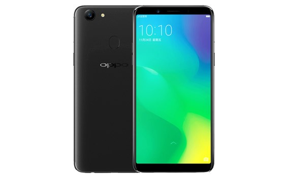 Oppo A79 With Facial Recognition Launched: Features, Specifications and Price