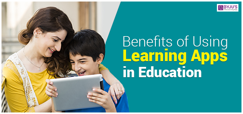 the many benefits of technology in student learning and education The many benefits of learning english english there are so many benefits of learning english and they can be found in technology field, education.