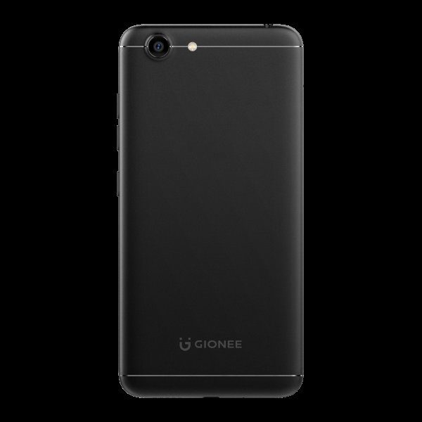 Gionee launches 'S10 Lite' in India for Rs 15999