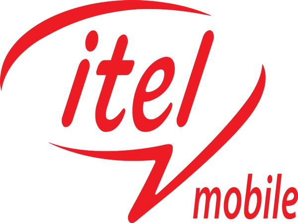 Bharti Airtel offers Rs 1500 cash back on select Samsung 4G smartphones