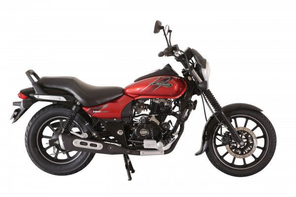 Bajaj Avenger Street 180 Prices