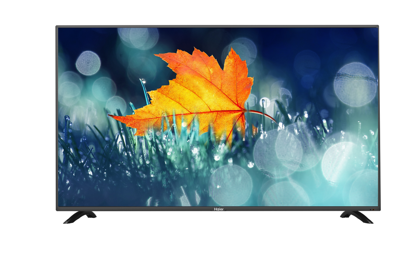 Haier Launches Easy Connect LED TVs with Smart Share Feature in ...