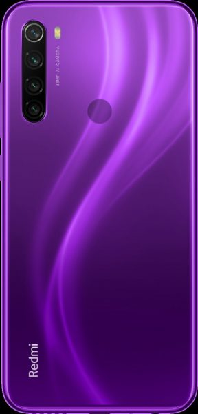 Xiaomi India Black Friday Sale From 29th November New Color Variants Of Redmi Note 8 And Redmi Note 8 Pro Announced Techvorm