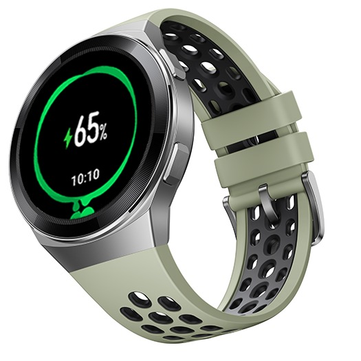 Huawei Watch Gt 2e Gets Huge Response On Amazon In Techvorm