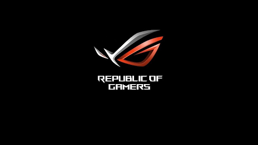 Asus Announces Partnership With Unity; ROG Phone 3 Appears on Geekbench.Again!