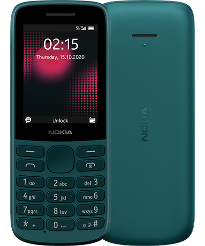 Nokia 2 V Tella entry-level smartphone launched, check price, specs
